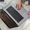 BroadwayWorld Seeks College Student Bloggers for Summer 2021 Photo