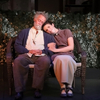 BWW Review: 3rd Act's HEARTBREAK HOUSE is Witty and Wild Photo
