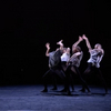 VIDEO: Get A First Look At The Royal Ballet's Spring Draft Works