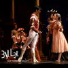 BWW Review: ROMEO & JULIET at San Francisco Ballet Delivers a Beautiful Production of the Photo