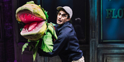 LITTLE SHOP OF HORRORS Returns to Off-Broadway Run This Fall Photo