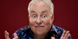 BWW Interview: Jim David of GAY JOKES FOR STRAIGHT CRUISERS Photo