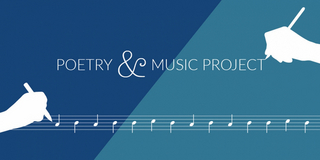 Opera Omaha Announces Poetry & Music Project Concert Photo