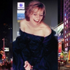 Karen Mason Announces Flurry Of Live Shows On The Heels Of HALSTON Premiere on NETFLIX Photo
