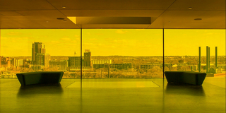 The Guthrie Theater to Reopen its Doors in July Photo