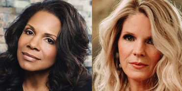 Audra McDonald, Kelli O'Hara, and More Discuss HBO's Upcoming Series THE GILDED AGE Photo