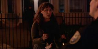 VIDEO: See Jasmine Cephas Jones in the Trailer for BLINDSPOTTING on Starz Photo