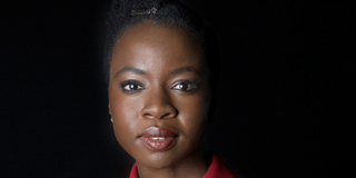 Danai Gurira, David Henry Hwang & More to Take Part in Ojai Playwrights Conference CONNECT Photo