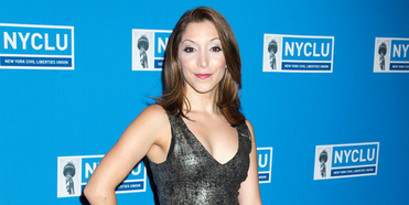 Christina Bianco, Ryann Redmond, Andrea McArdle & More to Take Part in BROADWAY & BEYOND F Photo
