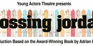 CROSSING JORDAN Will Be Performed by Young Actors Theatre This Spring Photo