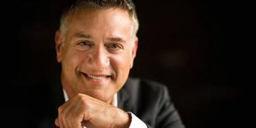 Eddie Bruce Will Bring Tony Bennett Concert to Bucks County Playhouse Photo