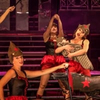 BWW Review: DUSK-DAWN at Teatr Polski Photo
