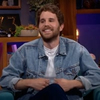 VIDEO: Ben Platt Talks DEAR EVAN HANSEN Movie on LATE LATE SHOW
