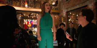 VIDEO: Alex Newell, Jane Levy & More Sing 'Shake It Off' on the Finale of ZOEY'S EXTRAORDI Photo