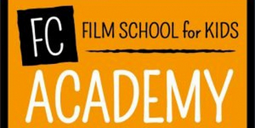 Students Can Make Movies Like The Pros With FC Academy This Summer Photo