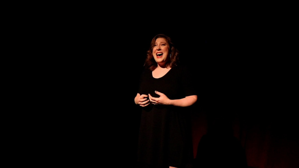 Photos: BELTING FOR LIFE, A Howard Brown Health Fundraiser Premieres This Sunday
