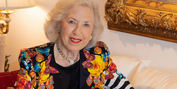 Organist Diane Bish Will Be Honored With Virtual Birthday Celebration on May 21 Photo