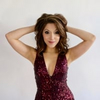CHRISTINA BIANCO Is Next On The Porch for MUSIC AT THE MANSION On June 5th Photo