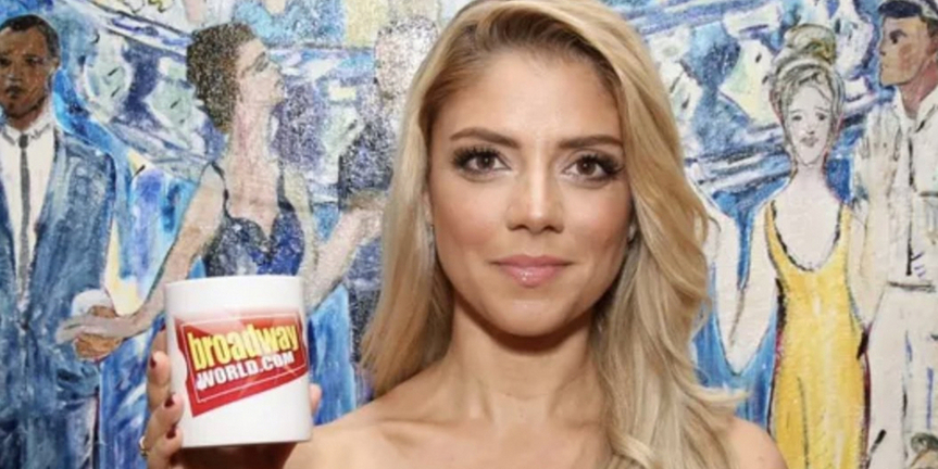 Wake Up With BWW 5/18: IN THE HEIGHTS Photos and Video, 54 Below Will Reopen Next Month, a Photo