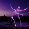 BWW Review: KC Ballet at the Starlight Photo