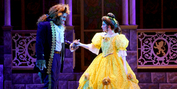 BWW Interview: Nicholas J Pearson of BEAUTY AND THE BEAST at Dutch Apple Dinner Theatre Photo