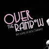 BWW Review: OVER THE RAINBOW - THE SONGS OF JUDY GARLAND at Open Stage Of Harrisburg Photo