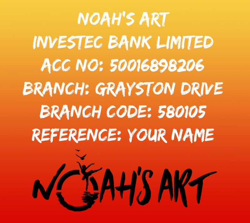 BWW Interview: Vicky Friedman on Helping Performers in Need with Noah's Art