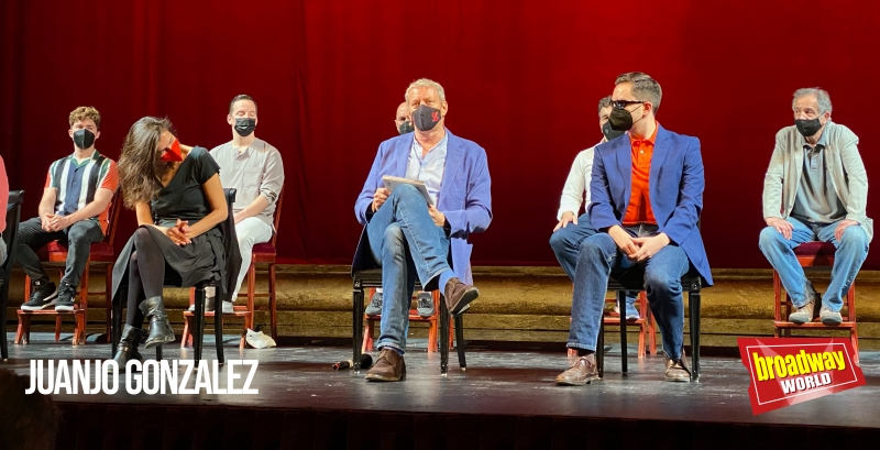 EL REY QUE RABIÓ regresa al Teatro de la Zarzuela