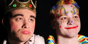 BWW CD Review: With SMILING AND WEEPING The Drinkwater Brothers Claim Their Place As Today Photo