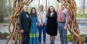 Intermountain Opera Bozeman Presents Streaming Video Of Works By Indigenous Composers & Pe Photo