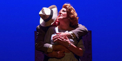 Houston Premiere of TENDERLY Will Return to Charles Bender PAC in July Photo