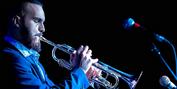 Winter Jazz Fest Returns to Sydney Through August 27 Photo
