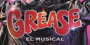 GREASE, EL MUSICAL se estrena el 2 de octubre en el Nuevo Teatro Alcal�� de Madrid Photo
