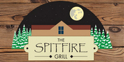THE SPITFIRE GRILL to be Presented by Artisan Center Theater Photo