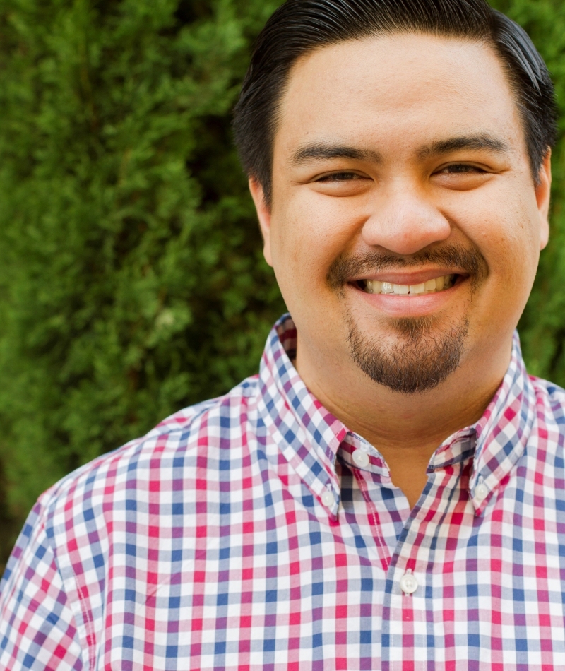 BWW Interview: Jeffrey Lo of WRITING FRAGMENTS HOME at TheatreWorks Silicon Valley Believes in the Power of Storytelling as a Tool to Foster Empathy