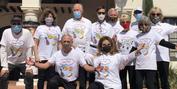 Santa Barbara Symphony Develops Free Virtual Programs For Schools & Public During Pandemic Photo