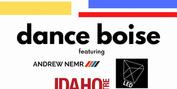 The Velma V. Morrison Center Presents DANCE BOISE Photo