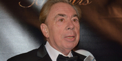 Andrew Lloyd Webber Threatens to Sue UK Government if Theatres Can Not Reopen at Full Capa Photo