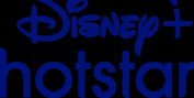 Disney+ Hotstar is Now Available in Malaysia Photo