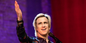 BWW Interview: Tony Award Winner Gavin Creel Chats About His Lyric Opera Debut Photo