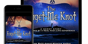Denise Liebig Releases New Paranormal Ghost Romance THE FORGET-ME KNOT Photo