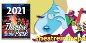 MAMMA MIA! Opens Theatre In The Park's 2021 Season Photo