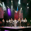 BWW Review: CHESS THE MUSICAL at Perth Concert Hall Photo