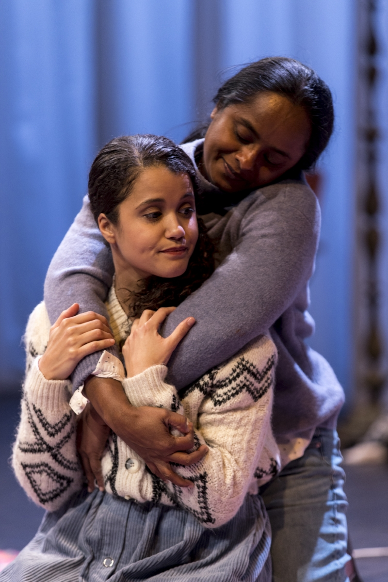 BWW REVIEW: The Farcical Comedy Of THE CHERRY ORCHARD Is Captured With Emotional Depth In Eamon Flack's Adaptation Of Chekhov's Last Work.