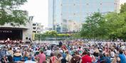 Utah Symphony Releases Summer 2021 Concert Schedule Photo
