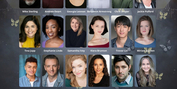 Initial Casting Announced For THE PANTOMIME LIFE OF JOSEPH GRIMALDI Photo