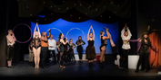 Photo Flash: Get a First Look at PIPPIN at the Shawnee Playhouse Photo