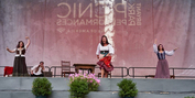 Bryant Park Picnic Performances Continues With New York City Opera's Pride in the Park Photo