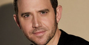Santino Fontana, Ali Ewoldt and More to Star in YOURS TRULY, JOHNNY DOLLAR Presented by Ke Photo