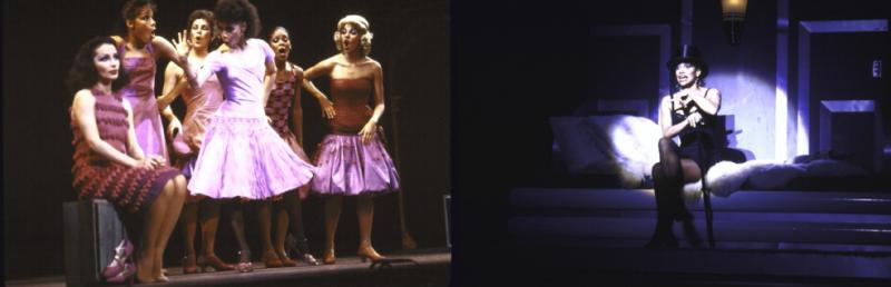 BWW Interview: Theatre Life with Debbie Allen